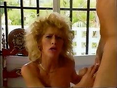 vācijas klasisko - plankumi-1980