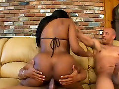 Curvy beutyful mom crying babe takes 2 jocks in a hard 3some