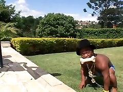 porncy dating Vs Brazilian Maid