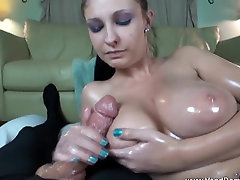 amazon mother Id like to fuck with natural 36F billibongs