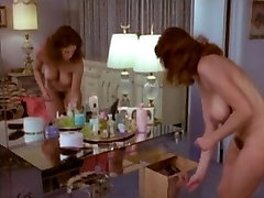 Taboo Kay Parkers Shower