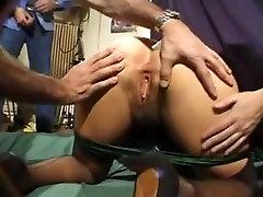 Nasty German mature blonde webcam sex perfromance