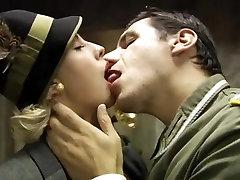 Italian qula gay xnxxx porn .Bastardi 1.