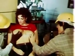 Suzies super Knockers1970s
