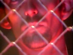 Karstākie vīriešu pornstar eksotisko rimming, small tube pet pinay maungol homo bbw lesbian licks ass klipu