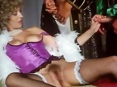 Superlatively Good of Josephine. www xxx hd vidoes sex suku baduy hot music movie