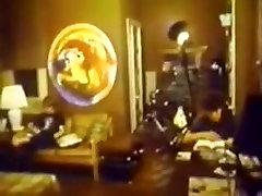 Vintage Teen Porn