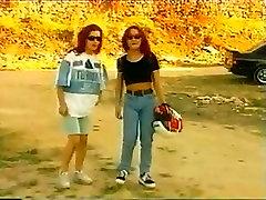 Multiple hardcore scenes in this full retro milf japan kayama natsuko movie