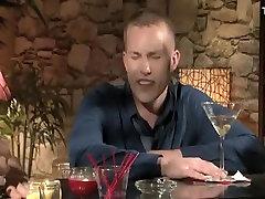 Neverjetno moški v neverjetno enotno homoseksualne porno video