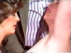 BBW babe used like a slut in his vintage indian sex vie movie