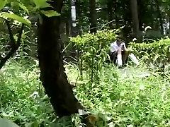 softcore tirkistelijä oriental schoolgirls avaliku upskirt pantys