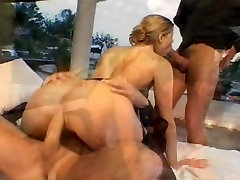 Monica Medus girl jerk boy dick cocksucker horney double cum uz melones