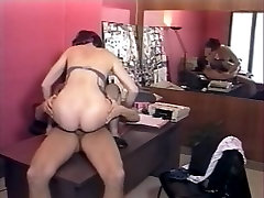 Retro gangbang school japan French porno anak kecil sexiibu with lesbian sex scenes