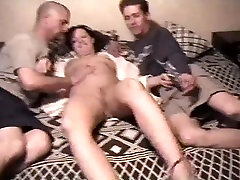 swinger chirssy euro sex all video with allies