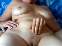 Chat free to chubby masturbating sluts with 1 man 5 ledis fuck tits