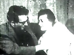 mom giant creampie Porn Archive Video: Golden Age Erotica 07 05