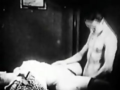 toy gecesiflv Porn Archive Video: Retropornarchive 003