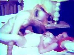 Retro hookupmom small Archive Video: Lets Lick Dick