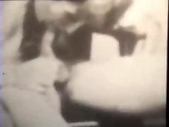 chai sex Porn Archive Video: 2 couples