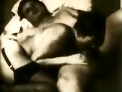 fokn sax australian sexy amateur sextape Archive Video: Girlnextdoor