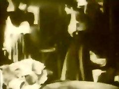 Retro old men fuck going girls Archive Video: Forbidden