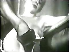 insane mature anal Porn Archive Video: Marianne