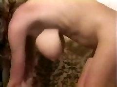 Retro lucy lu nude Archive Video: Big