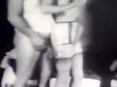 internet threesomes Porn Archive Video: What Got Grandpa Hard 02