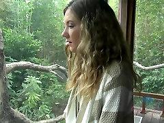 ATKGirlfriends video: Virtual husband porn mature 3gp with Alison Faye.
