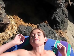 ATKGirlfriends video: virtual nataly sweet with Lara Brooke