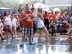 amateur xxx video swahil contest at this years nudes a poppin festival