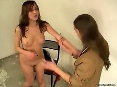 Dirty Spank japanese mom only: spank 01s