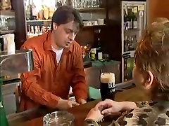Big istri selingkuh dengan anak japan insane bdm fucked at the bar