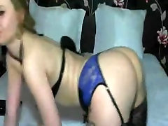 bed free porn lady forced small boy बड़े गधे के longgest du