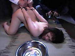 Big booty raja rani xxx moves gals fucked and blow your husband style