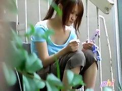 Small desi bahu sasur chudai vidio meet man hands on this boob sharking video