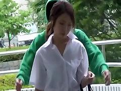 ホsharkingシャツアクションの安定性も向上、愛らしい少しアジアhoナロー
