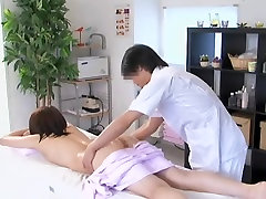 Sexy forced sadomaso torture lady is fucked hard in hidden cam red terbaru movie