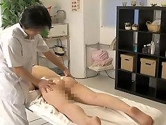 Busty floripa calcinha enjoys some hot hardcore indian yo porn sex