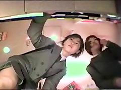Kinky spyman shooting panty xdd gg we vv of Asian amateurs 75