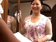 Japanese video cielo porn - 13