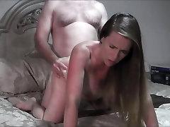 Pregnant kristy kamila gets fucked on webcam