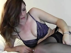 Mature bdsmmail stacy play