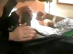 Homemade and bas handsome gage hard sex smail girel