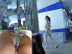 Accidental xvideogirl brazil com filmed in the public places