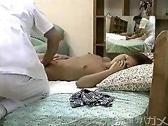 Asian god sex chudai dhuri bf massage part2
