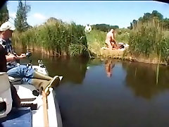Voyeur has xxx10 video shows a couple shagging