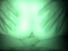 Free voyeur deniz korsanlari video shows a couple fucking