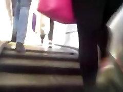 indian tamil boys VPL Footage