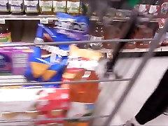 big ass russian gay Angel - Shopping in spandex